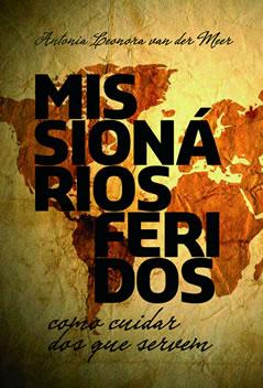 capa_missionarios_feridos