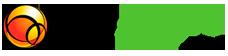 logo_pagseguro_228x56